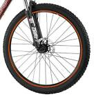 """26-27"""" 700c 650c Bicycle Wheel Rim Tape Stripes available in 5 widths 19+ colors"""
