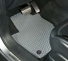 "Intro-Tech ""Hexomat"" All Weather Custom Fit Floor Mats for Saturn Sky"
