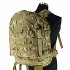 Tactical Military Style Assault Camping Hiking Pack Backpack Schoolbag Gym Bags