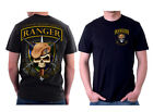 US Army Rangers Lead the Way T-Shirt S M L XL XXL XXXL