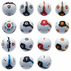 Official Licensed Football Club FOOTBALL (Size 5)