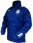 Canterbury Bulldogs 2013 Wet Weather Jacket Sizes S-3XL BNWT Mens