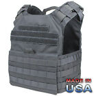 Condor US1020 Tactical Cyclone Lightweight Plate Carrier - NIP