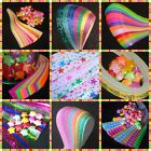 Lucky Wish Star Origami Paper Ribbon Free Shipping Buy More Get More