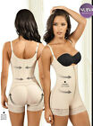 FAJAS COLOMBIANAS waist reduccion Powernet Post-Surgery/Post-Pregnancy Girdle