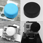 Protect Waterproof Silicone Cap Cover for GoPro Hero2 Black/White/Blue (ST-42)