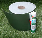 Artificial Grass Seaming Jointing Tape And Adhesive Glue (1M-15M)