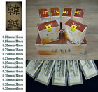 NEW SEARA Disposable Acupuncture Needle 1000 pcs Spring Handle BEST-PRICE