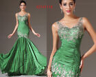 eDressit 2014 Formal Lace Deco Top Evening Prom Gown  US 4-18 02141118