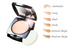 AVON TRUE COLOUR Ideal Flawless Creme Foundation Cremefoundation pudrigem Finish
