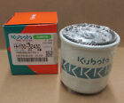 OEM KUBOTA OIL FILTER HH150-32430 REPLACES OLD 70000-15241 GRASSHOPPER 100800 cheap