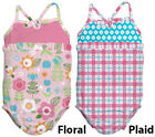 i play Mix 'n Match Bow Tanksuit With Ultimate Swim Diaper Built-In Diaper 15786