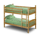 LYON BUNK BED MADE WITH PINE