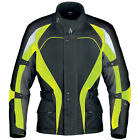 Richa Vision Ladies Womans Motorbike Motorcycle Textile Jacket NEW ALL SIZES