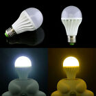 1x/3x/10x E27 13W LED Lamp Bulb White Warm Light Energy Saving Bright AC85V-260V