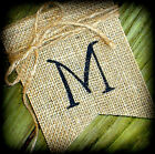 FALL in LOVE ~ Wedding Banner Burlap~ Venue Decoration Photo Prop Engagement