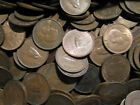FARTHINGS BULK COINS 1910 - 1955  CHOOSE THE AMOUNT  - FREE POST!