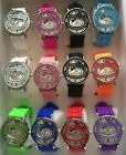 New Fashion Hello Kitty Girl Lady Woman Wrist Watches High Quality