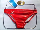 Japanese Mizuno Water Polo swimwear L XL 30 32