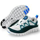 2614690094224040 1 Nike Free Huarache Light   Available
