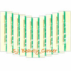 Embroidery Needles x10-Individually Wrapped-Size 18-20-22-24-26-28-Cross Stitch