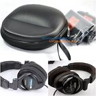Case Box & Bag Pouch Groups‏ For Sony MDR V600 V900 V7509 HD Headphones
