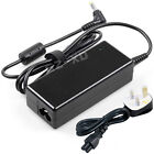 For Toshiba Satellite C855 C855D C50 C50-A Laptop Charger AC Adapter +Power Cord