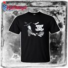 new JERRY LEE LEWIS THE KILLER Rock and Roll Chuck berry mens S to 4XLT