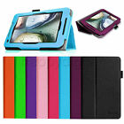Slim Folio Case w Stand Cover for Lenovo IdeaTab A1000 7 7.0-Inch Android Tablet