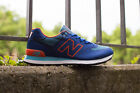 2614958420704040 1 New Balance 574 Backpack   New Images