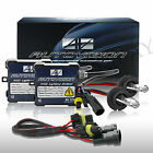 Xentec HID Conversion Kit H4 H7 H11 H13 9003 9005 9006 6K 5K blue Hi-Lo Bi-Xeno