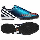 ADIDAS PREDATOR ABSOLADO LZ TRX TF~MENS TRAINERS~ASTROTURF~FOOTBALL SHOES