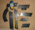 Hornby Scalextric Micro Track - See Variations