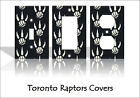 Toronto Raptors Light Switch Covers Basketball NBA Home Decor Outlet on eBay