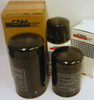 Genuine Case CX130 Filter Kit,500hr Service Kit, CX130 Oil & Fuel Filters, Kit 2