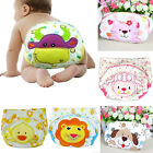 Soft Baby Boy Girl Infant Kids Toilet Potty Training Pants Underwear Nappy