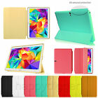 """Omni All-around Protection Case Stand Cover for Samsung Galaxy Tab S 10.5""""Tablet"""