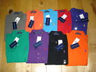New Polo Ralph Lauren Womens Skinny Polo Shirt Authentic Mesh Slim Women Sizes