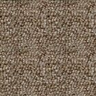 22 Select Contract CARPET TILES Stone Beige Heavy Duty Hard Wearing Commercial