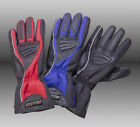 MOTORCYCLE MOTOBIKE BIKER SCOOTER LEATHER TEXLIE WATERPROOF GLOVES