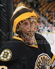 Tuukka Rask Close Up 3rd Logo Jersey 8x10 11x14 16x20 Photo 1176