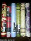 Wholesale Joblot Disposable Table Runner Table Cloth, Party, Occasion, BBQ. Bulk