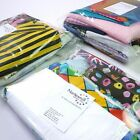 Mixed Bag of Remnants / Offcuts of Fabric 250g 500g 1kg