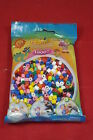 Hama Beads 1000 per bag Picture beads Fuse Crafts