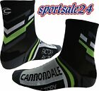 Cannondale CFR Factory Team Socks NEU 3T490