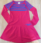Nolita Pocket girl wool angora blend dress 3-4 y  New designer