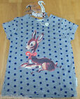 Paul & Joe girl Poupidou top t-shirt 2 y (18-24 m), 3-4 y BNWT new  designer