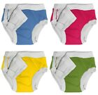 Imagine Baby Products Underwear Style Potty Training Pants Toddler Kids - 868814 image