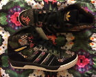 Adidas Attitude Hi X Big Sean S84844 7.5-12 originals y3 flux 1