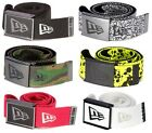 New Era Web Belts